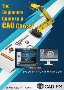 CAD Book FREE Download