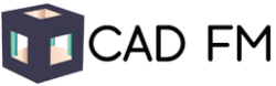 CAD FM